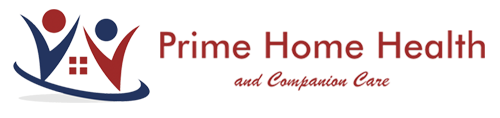 Prime Home Health and Companion Care in East Longmeadow, Massachusetts, West Springfield MA, and North Attleboro MA