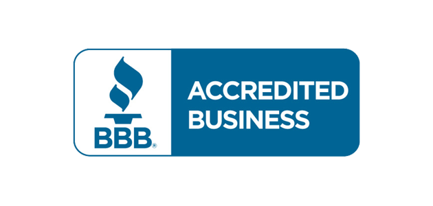 Massachusetts Better Business Bureau Accredited home healthcare agency - Springfield MA